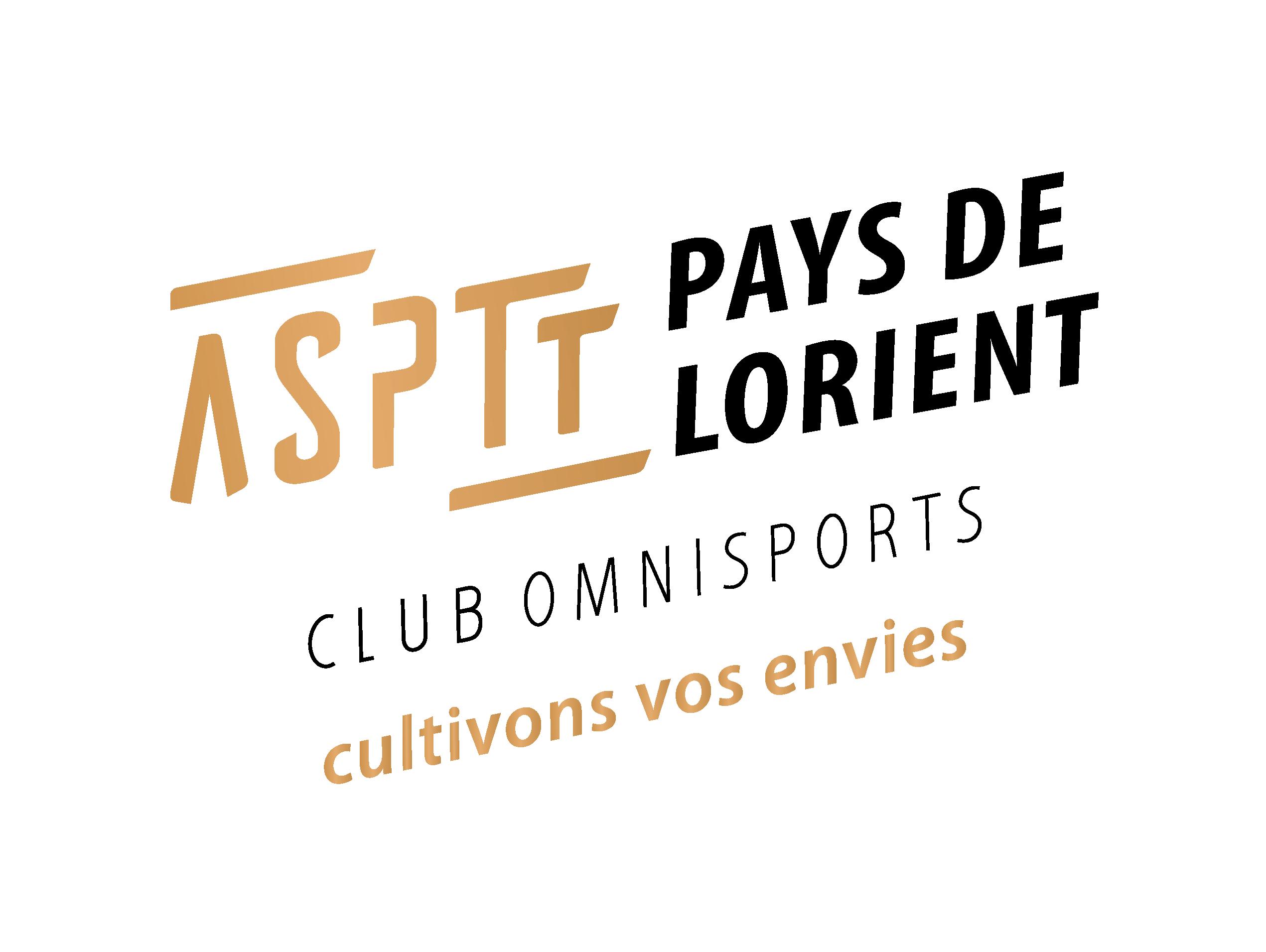 ASPTT Pays-de-Lorient